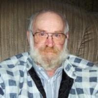 "Walter Junior ""Walt"" Scott, 78"