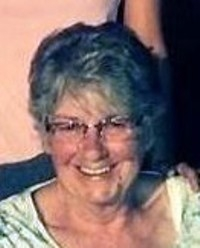 "Mildred ""Millie"" Irene Wheeler, 75"