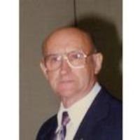 Arlon E. Wendling, 88