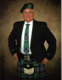 Carl Wayne Miller, 68
