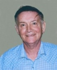 Perry Gene Davis, 80