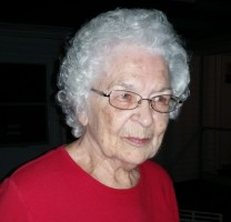 Diamond Francis Powell, 88