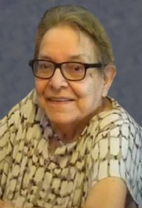 Kay Frances Enloe, 79