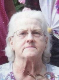 Elaine M. Mitchell, 65