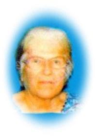 Betty L. Hartman, 69