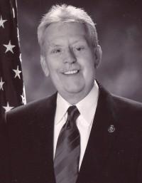 John J. Lange, 67