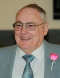 Larry Casey, 79