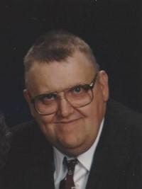 Barney Pfeiffer, 69