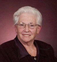 Carroll M. Stuckemeyer, 83
