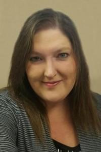 Tara A. Reed, 38