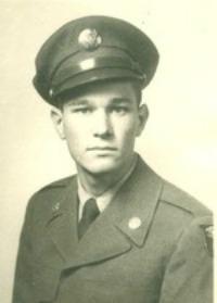 Vern Dale Bland, 83