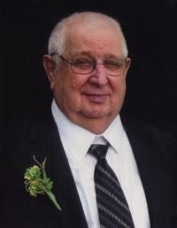 Donald R. Walk, 84