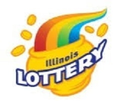 Tuscola Lottery Winners Claim 133 Million Prize