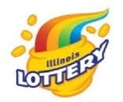 Tuscola Lottery Winners Claim 133 Million Prize