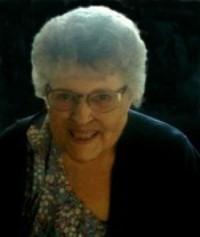 """Barbara """"Jean"""" Cribelar, 79"""