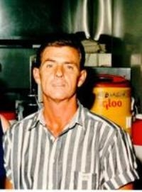Robert Jefferson Kilby, 68