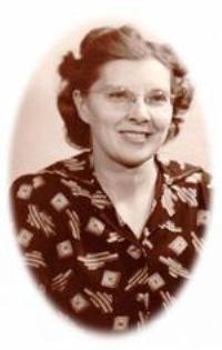 Grace A. Mullins, 95