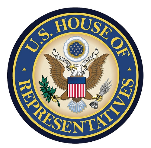 Republicans Maintain Control Of House