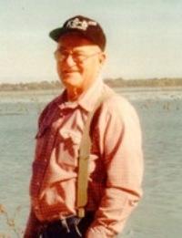 Allen Duane Tolliver, 95