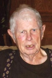 "James W. ""Bill"" Barlage, 90"