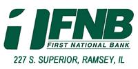 fnb-ramsey