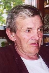 Rene E. Fearday, 75