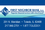 First Neighbor Bank