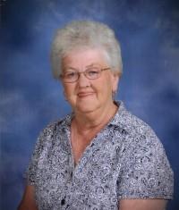Shirley A. Foreman, 73