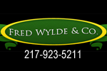 Fred Wylde & Co