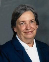 Elizabeth Jane Frohning, 77