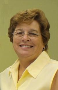 """Judith E. """"Judy"""" Hubner, 68"""