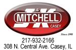 J&K Mitchell