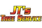 JT's Tree Service