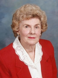 Joan Roberta Holmes Covey,