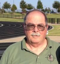 Michael E. Matheny, 65