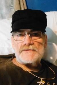 Michael David Ralph, 57