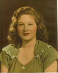 Wildie Sue Stone, 84