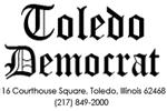 Toldeo Democrat