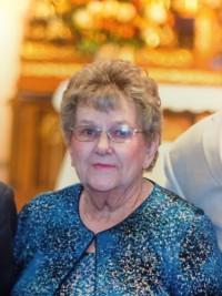 Vera Caroline Budde, 79