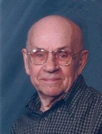 LaVerne R. Wetter, 97