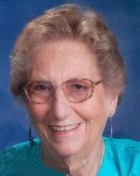 Virginia L. Zeckser, 80