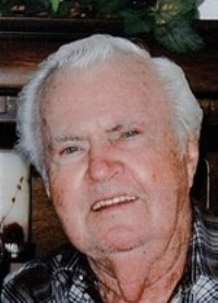 Doyle Allen Connelly, 81