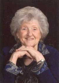 Evelyn Lou Wilhoit, 86