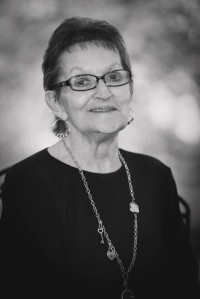 Mary Elaine Hanson, 69