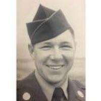 Keith Beals, 88