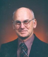 Melvin Charles Krile, 82