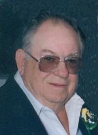 Maurice M. Binnion, 84