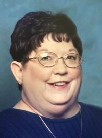 """Patricia """"Pat"""" Rezabeck, 73"""