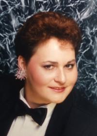 Patti Wente, 58