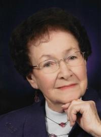 """Ellen R. """"Babe"""" Stephens, 97"""